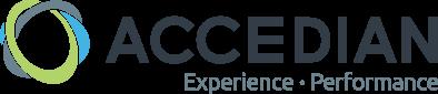 Accedian Networks Français