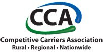 Competitive Carriers Association Logo