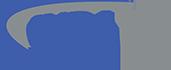Indatel Logo