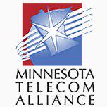 Minnesota Telecom Alliance Logo