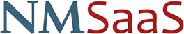 NmSaas Logo