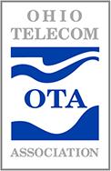 Ohio Telecom Association Logo