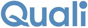 Quali Logo