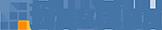 Sev One Logo