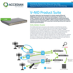 Accedian-Networks-V-NID-Product-Suite-2pg-FINAL-062613-1