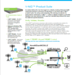 Accedian-Networks-V-NID™-Product-Suite-2pg-FINAL-062613-1