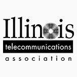 Illinois Telecommunications Association