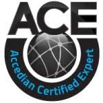 Accedian Certified Expert