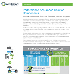Accedian_Performance_Assurance_Solution_Components_-_2014-4Q-1r-1