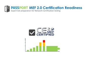 MEF 2.0 Network Readiness
