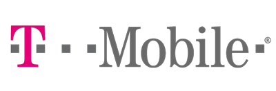 T Mobile, an Accedian Client