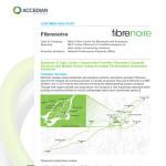 Fibrenoire, Customer Case Study