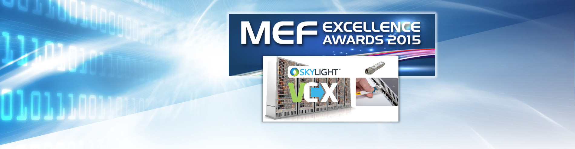 MEF_Excellence_Awards_Home_Page_Banner (1)