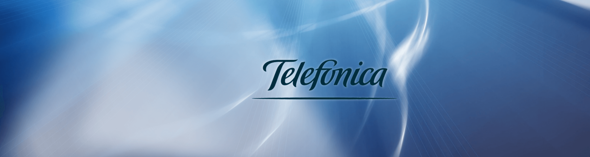 Telefonica Banner Compressed