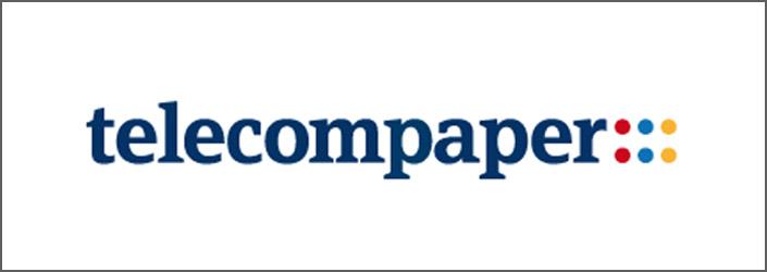 telecompaper-logo
