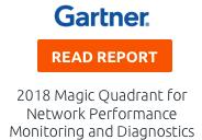 Read Gartner Report