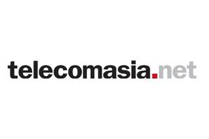 telecomasia.net