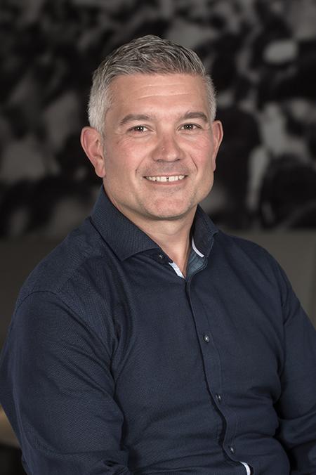 Carlo Fidanza