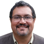 Ramiro Nobre
