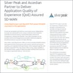 Accedian-Silver-Peak-SD-WAN-featured-image