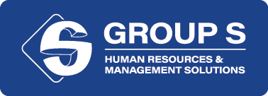 GroupS_Human-Ressources-Management