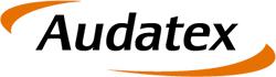 logo-client-audatex