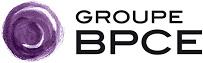 logo-client-groupe-bcpe