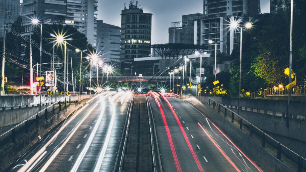 Experience the Power of SkyLIGHT PVX Metadata | Accedian